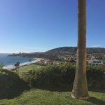 Φωτογραφία: The Ritz-Carlton, Laguna Niguel