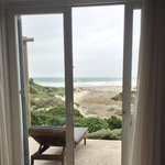 Photo de Strandloper Ocean Boutique Hotel