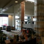 Photo of Hilton Garden Inn Denver Cherry Creek