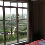 Foto de Misty View Cottage Home Stay Experience