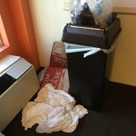 Foto de Motel 6 Denver South