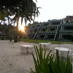 Foto de Boracay Terraces Resort