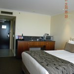 Foto van Rydges South Bank Brisbane