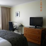 Foto de Rydges South Bank Brisbane
