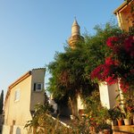 Foto de Charalambos Holiday Cottage