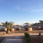 Photo de Club Paradisio Hotel El Gouna