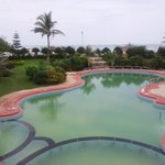 Puri - Golden Sands, A Sterling Holidays Resort resmi