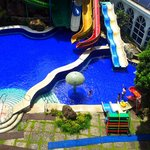 water park @ Grand Paradise