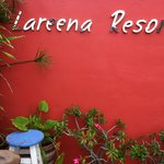 Foto de Lareena Resort