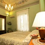 Bed and Breakfast Palazzo Giovanni Foto