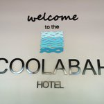 Photo de Coolabah Hotel
