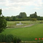 Foto de Ufford Park Woodbridge Hotel, Golf & Spa