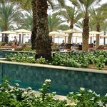 Photo of Hilton Ras Al Khaimah