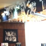 Photo de Hard Days Night Hotel