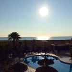 La Lagune Beach Resort and Spa의 사진
