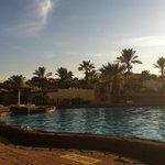 Foto de Radisson Blu Resort, Sharm El Sheikh
