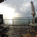 Reethi Beach Resort Foto