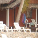 Bottle Beach 1 Resort Foto