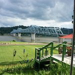 Riverboat Inn and Suites Foto