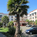 Photo de Extended Stay America - Oakland - Emeryville
