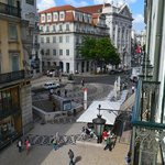 Photo of Hotel Borges Chiado