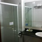 Photo of Quality Suites Vila Velha