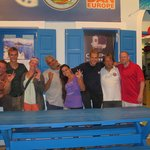 Aegean Divers Dive Center - Day Excursions Foto