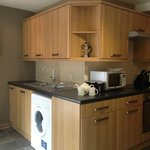 Harrogate Boutique Apartments의 사진