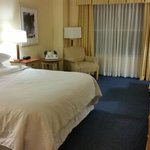 Bilde fra Four Points by Sheraton Cocoa Beach