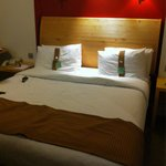 Holiday Inn London-Heathrow M4, JCT 4 Foto