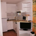 Photo of Residence L'Oustal des Mers