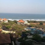 Fairmont Zimbali Resort의 사진