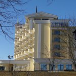 Photo of M'Istra'L Hotel & SPA