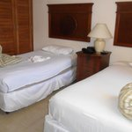 Foto de Dunes Hotel & Beach Resort