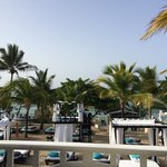 Фотография Cofresi Palm Beach & Spa Resort