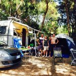 Photo of Camping Village Miramare