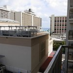 Photo of Holiday Inn Waikiki Beachcomber Resort Hotel