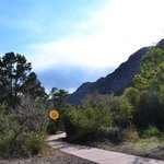 Photo de Tonto Natural Bridge State Park