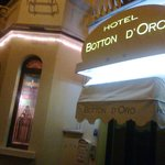Hotel Botton D'Oro