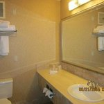 CoCo Key Water Resort Hotel & Convention Center - Waterbury Foto
