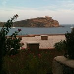 Photo of Grecotel Cape Sounio
