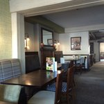 Foto de The Beverley Inn & Hotel