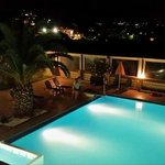 Photo of Top Hotel Chania