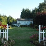 Bilde fra Sea Cliff Gardens Bed & Breakfast