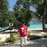 Foto van Holiday Inn Resort Phi Phi Island