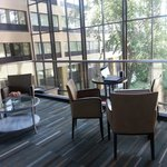 Φωτογραφία: Holiday Inn Virginia Beach - Norfolk