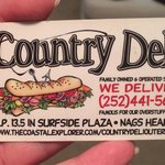 ‪Country Deli‬