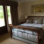 Foto Slaley Hall Luxury Lodges