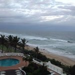 Foto uMhlanga Sands Resort