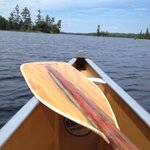 Sawbill Canoe Outfitters